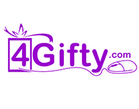 4Gifty.com is an E-commerce Gift portal