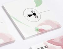 Hoa Tien's namecard