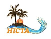 HICTA