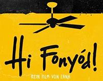 Hi Fonyód! (Film PR)