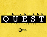 The Quest (Tourism and F&B WSQ)