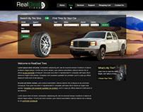 RealDeal Tires - realdealtires.com