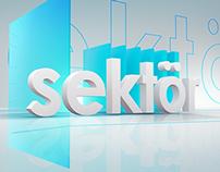 NTV / Sektor Opening Title