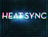 Heat Sync - Electronix