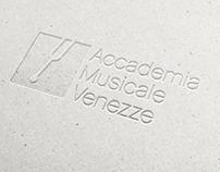 Accademia Musicale Venezze