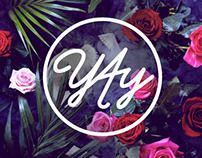 Yay Festival 2012