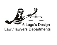 Lawyer Logo's Design