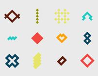 Overcolor game app