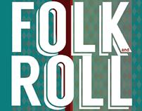 Serica Folk&Roll concert