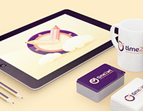 Time2art Webdesign