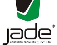 JADE (Complete Washroom Solutions)
