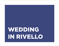 Wedding in Rivello