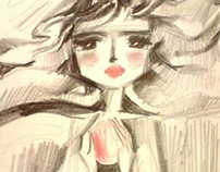 Mistery-Illustration