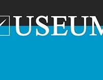 USEUM Brand