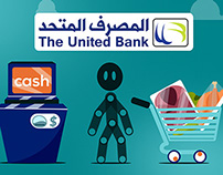 The United Bank | Islamic System