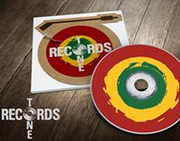 Tone Records ©