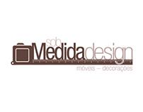 SobMedida Design