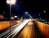 Eindhoven photos