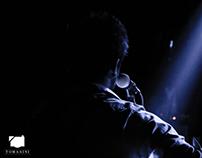 Musique, live. 2013
