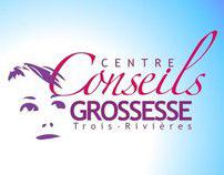 Centre Conseils Grossesse Trois-Rivières