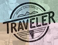 Traveler Clothing Company