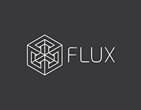 Electronic Arts - Flux Publishing Tool
