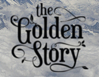the Golden Story