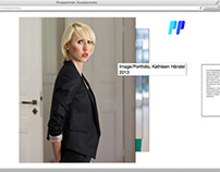 privatportrait.de