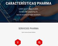 Pharma Tech