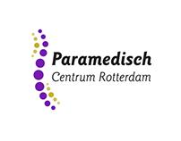 Paramedisch Centrum Rotterdam