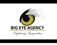 Big Eye Agency