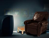 animation short movie