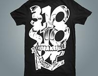 310 Clothing