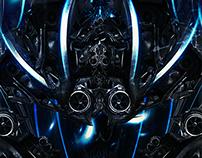 VIbe X Machine
