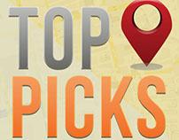 BPI Top Picks