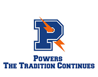 Powers Catholic Highschool