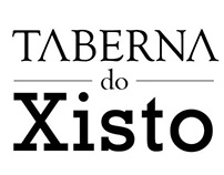 Taberna do Xisto