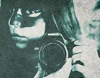 Auto-Retratos I