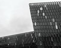 Harpa | 2013 | Reikjavik