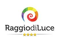 Brand Hotel Raggio di Luce