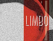 O Limbo - Jornal Literário