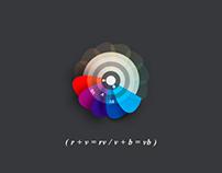 colorimetry course icon system  revlonprofessional.com