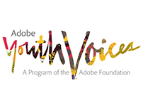 2013 Adobe Youth Voices Summit
