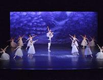 Article - The Nutcracker Ballet