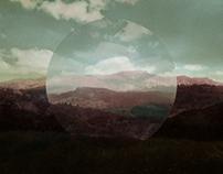 Mt Eden Website