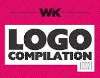 WK LOGOS 002