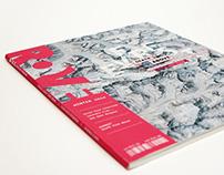 Rove Magazine