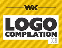 WK LOGOS 003