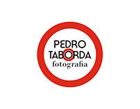 Pedro Taborda Fotografia