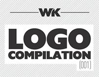 WK LOGOS 001
